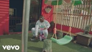 Video: K.O Ft. Cassper Nyovest – Waya Waya